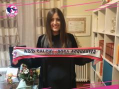 Mariangela Serini, psicologa clinica